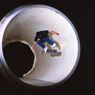 tom penny full pipe