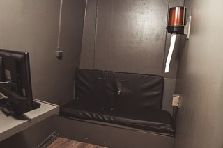 seksshop in Utrecht