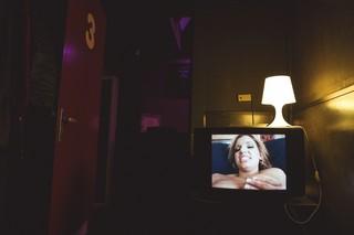 seksshop in Hilversum
