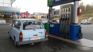 1552822530039-trabant-4