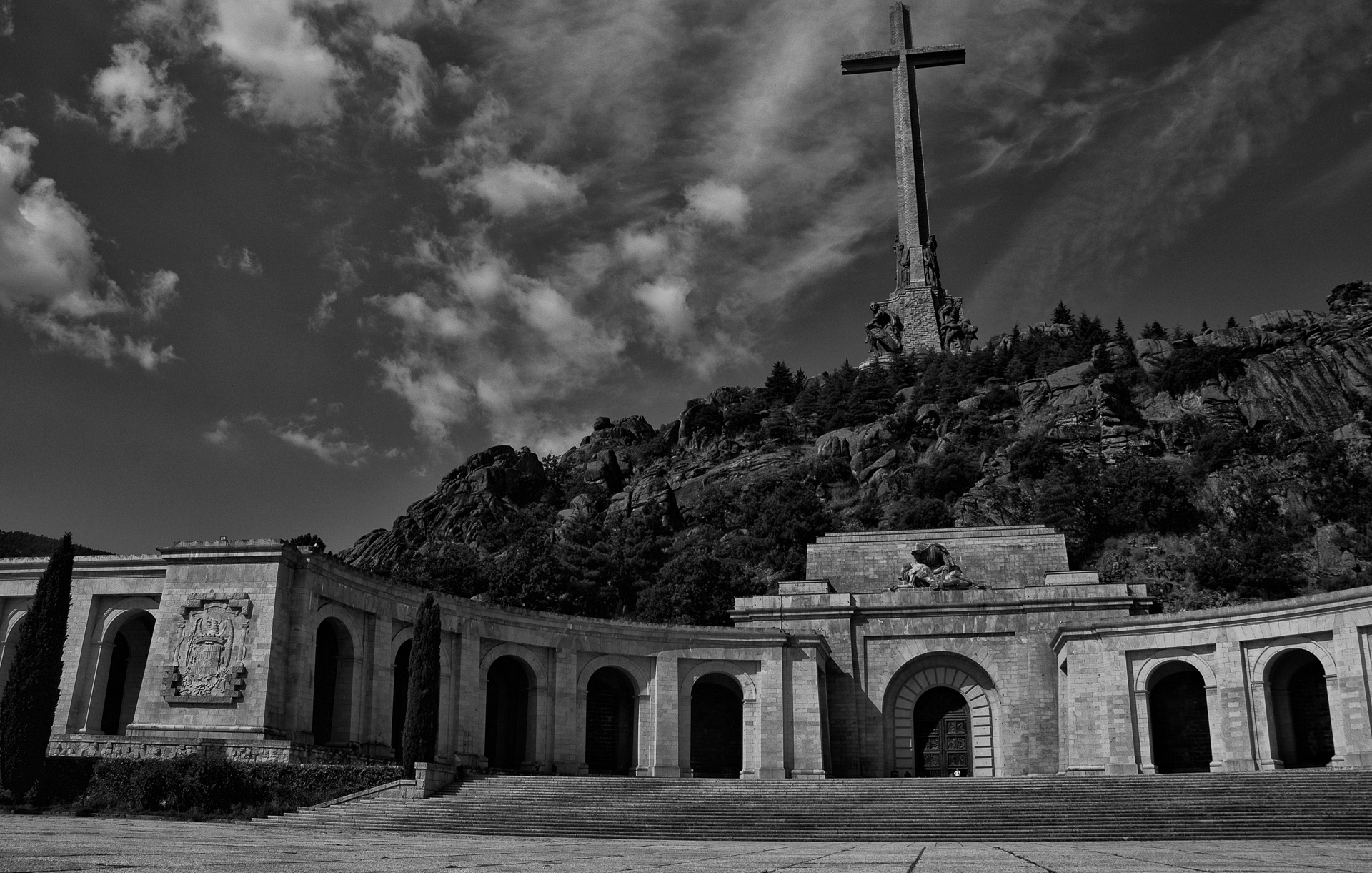 Valley-of-the-Fallen-Franco-12-of-12
