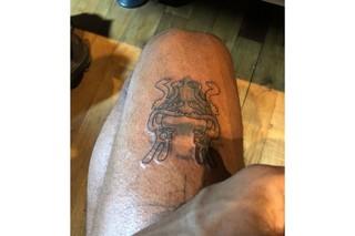 1552923884043-https___hypebeastcom_image_2019_03_frank-ocean-new-tattoo-00-1