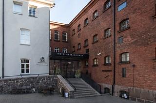 Hotel-Katajanokka-Prison-Finland-16-of-16