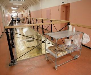 Hotel-Katajanokka-Prison-Finland-11-of-16
