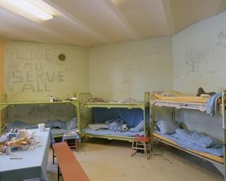 Hotel-Katajanokka-Prison-Finland-12-of-16