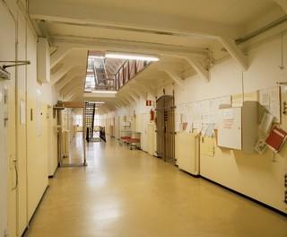 Hotel-Katajanokka-Prison-Finland-10-of-16