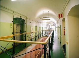 Hotel-Katajanokka-Prison-Finland-13-of-16