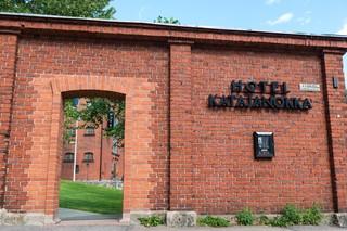 Hotel-Katajanokka-Prison-Finland-3-of-16