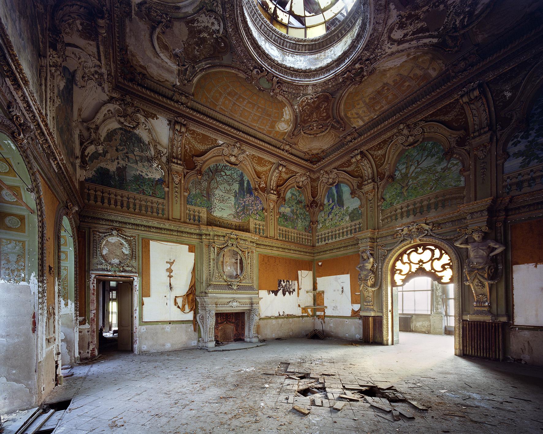1552987538666-Thomas_Jorion_Pensile-Italie-2017