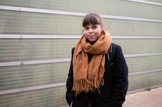 vrouw in utrecht na schietpartij in tram
