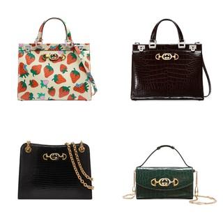 1553061681112-bags