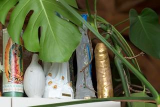 Mac Coco godes céramique