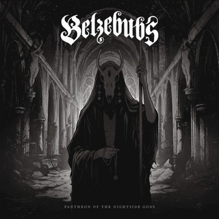 1553082025142-belzebubs-album