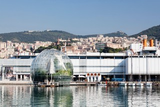 1553096399412-Genoa-Renzo-Piano-Bridge-2-of-7