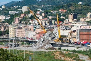 1553096453427-Genoa-Renzo-Piano-Bridge-6-of-7