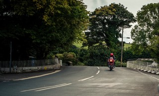 Isle-of-Man-TT-1-of-12
