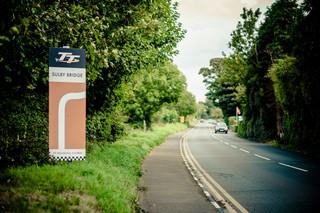 Isle-of-Man-TT-11-of-12