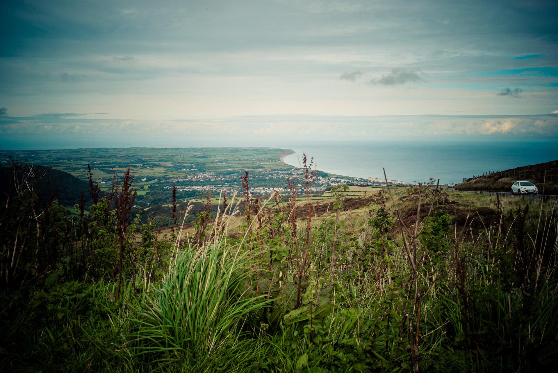 ec86b870ee Isle of Man TT | Behind the Scenes of the World's Deadliest ...