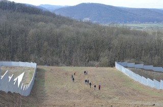 Ecoduct-at-Branisca_Lugoj-Deva-highway_WWF-Ro-3
