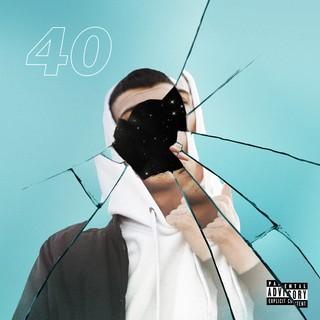 quentin40 40