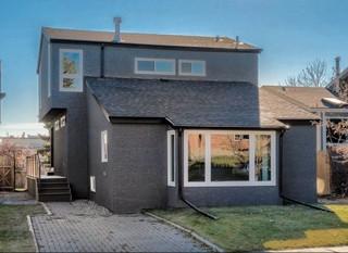1553181585709-Calgary-home