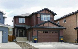 1553181798701-Edmonton-home