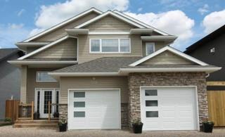 1553181841693-Saskatoon-home