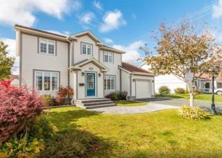 1553182333059-Saint-Johns-house