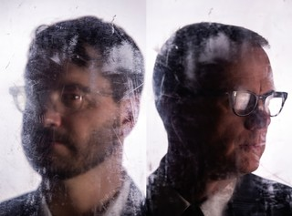 1553268874045-Matmos-diptych-by-Theo-Anthony