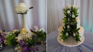 1553269163192-flowers