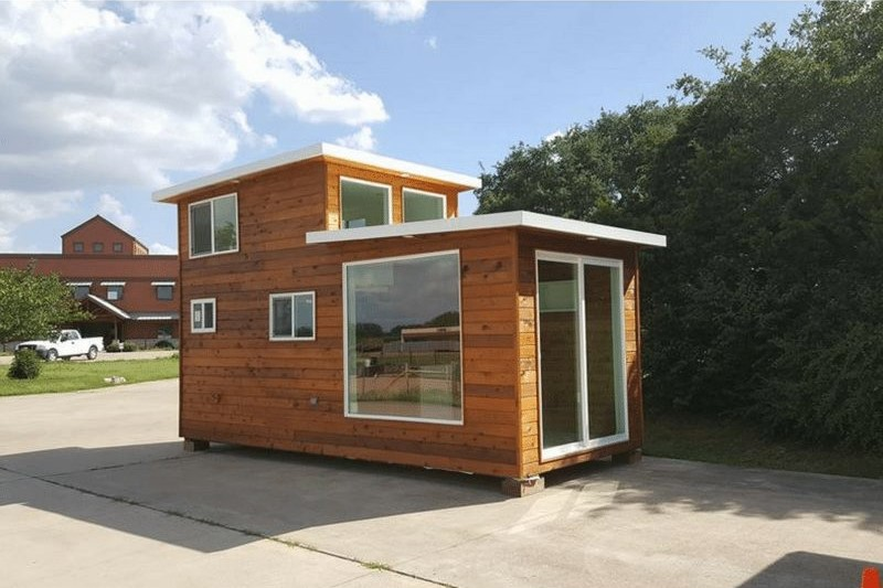 1553347731436-KOUNTRY-CONTAINERS-LOFT-HOME-2