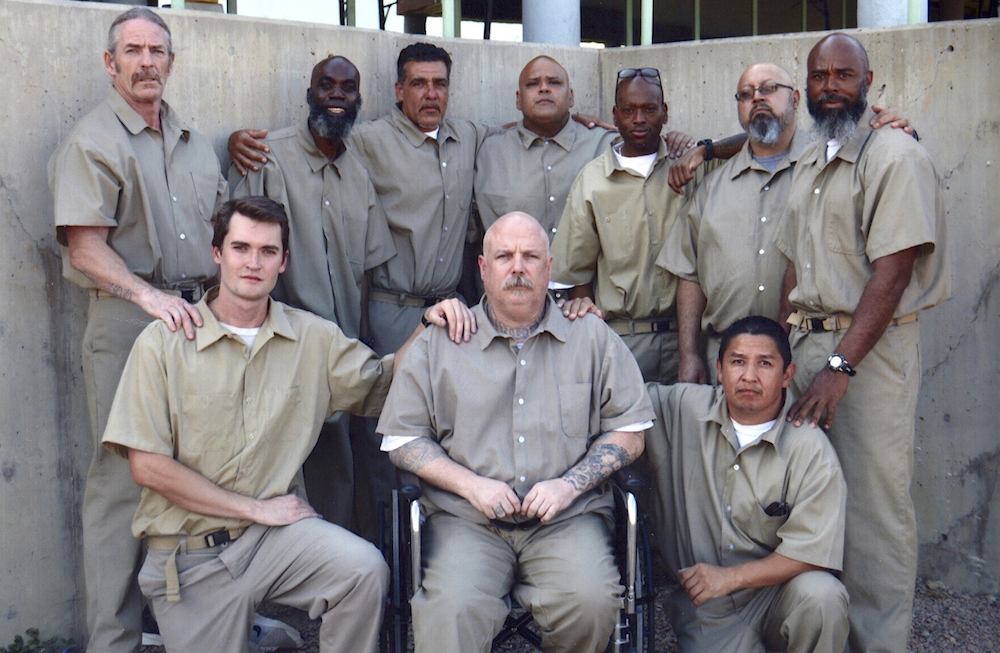 1553496656441-Ross_prison-group