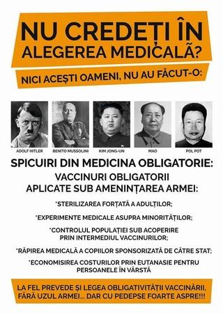 medicala