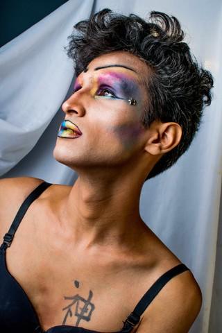 homophobia lgbt queer