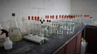 1553525575755-echantillons Desmond Agave Tequila