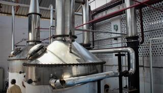 1553525605104-distillation tequila desmond