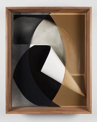 1553620290050-Sheree-Hovsepian-_Keeper_-2018-Silver-gelatin-photograph-and-photogram-nylon-artist-frame-3125-x-2525-x-6-inches_-79-x-65-x-15-cm-1