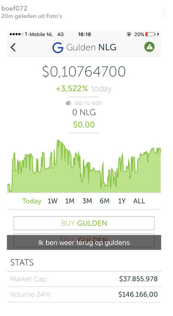 Boef_Gulden-1