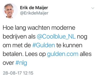 Erikmaijer