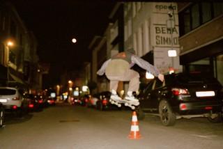 jarne-verbruggen-skate-tricks