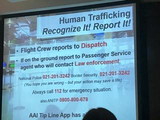 numere de telefon in cazuri de trafic de persoane