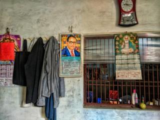 ambedkar dalit kidnapper india