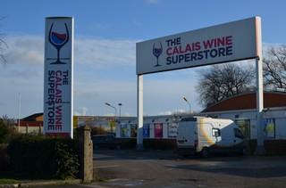 1553869988628-Calais-Wine-Super-Store-2