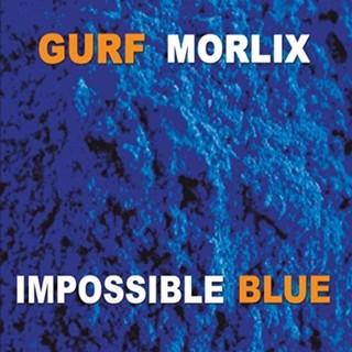 gurf-morlix-impossible-blue