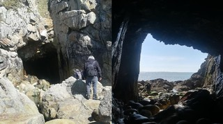 1553877560592-cave