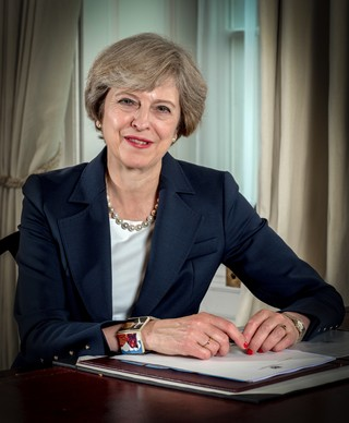 1554116336213-Theresa_May_portrait