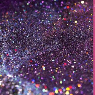 070 shake glitter ep