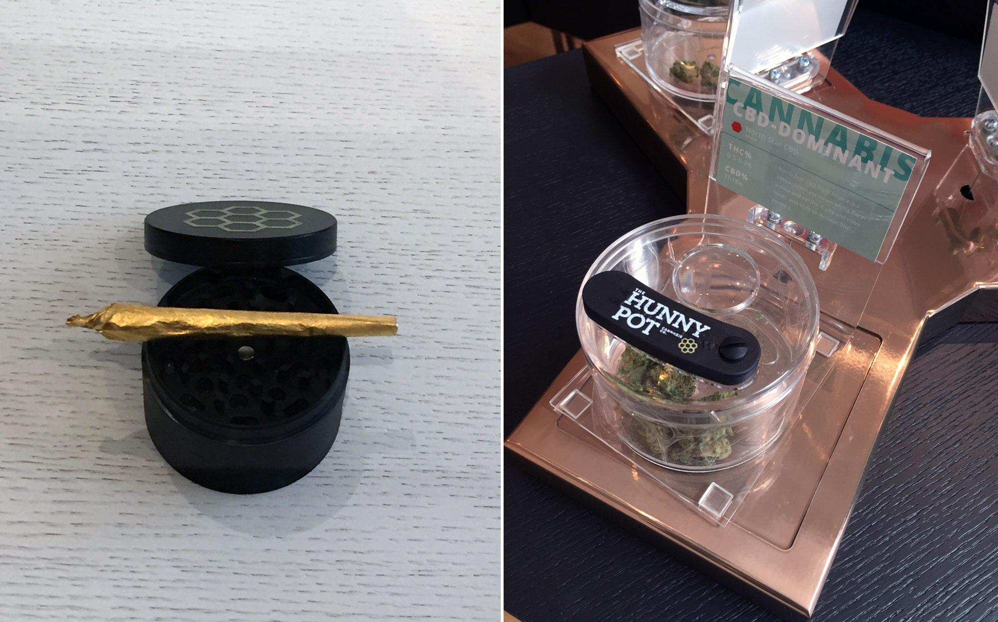 golden-joint