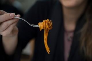 Spaghetti Trippa-Napoli-O-Russ105