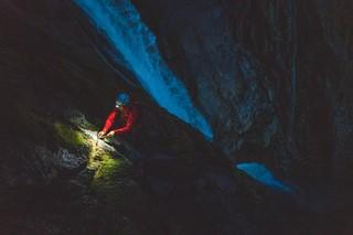 1554201597899-Sawanobori-Climbing-Waterfalls-in-JapanS19_SAWANOBORI_socialonly_015